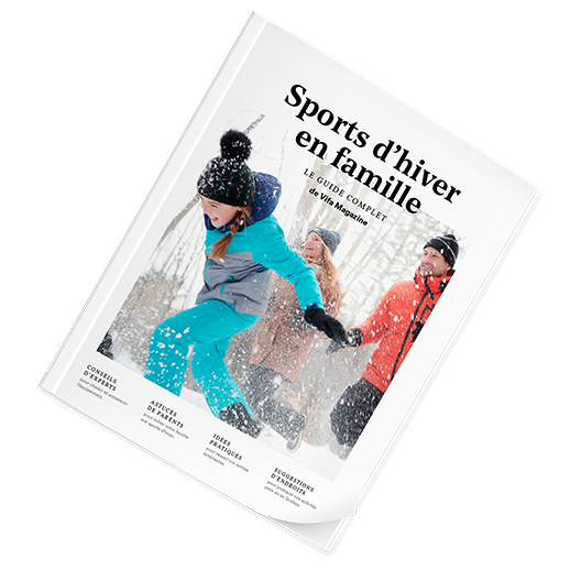 VIFA-cover-guide-siteweb
