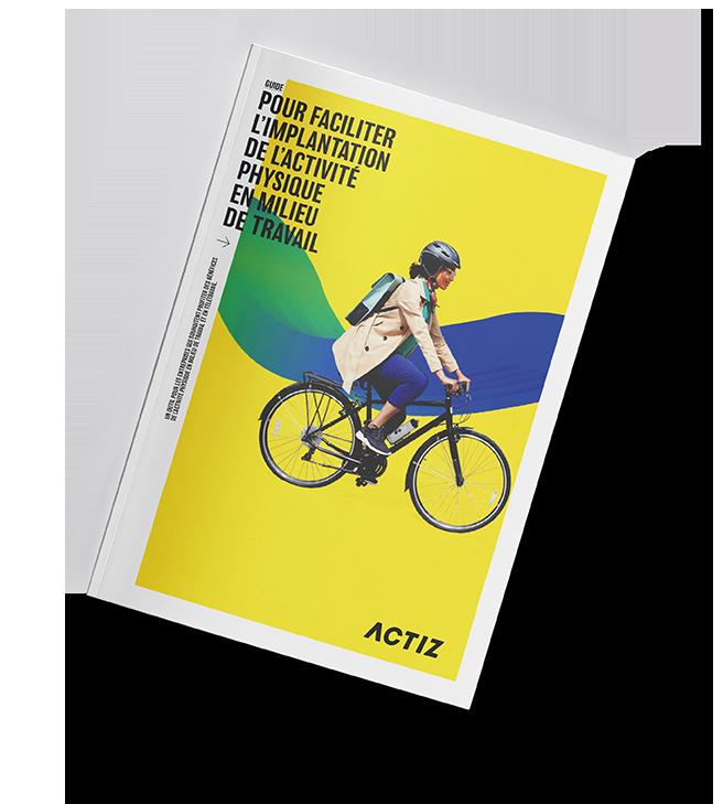 actiz-Magazine-Mockup-siteweb-lr